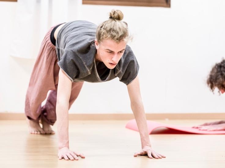 teatro-danza©sonia-de-boni_6625webkit58